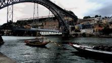 ponte 03
