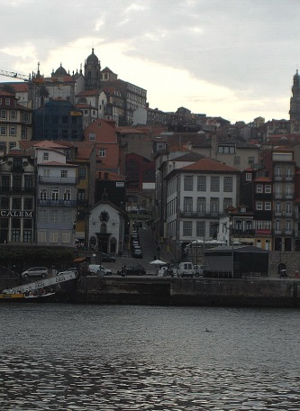 vista do douro 04