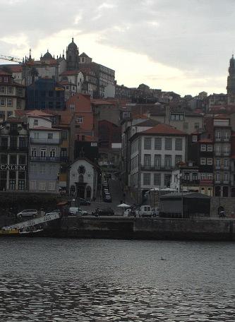 vista do douro 04