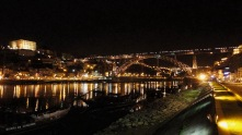 vista do douro 06