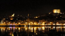 vista do douro 08