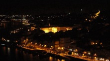vista do douro 13