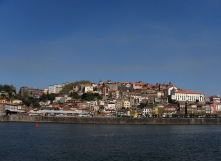 vista do douro 16