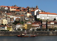 vista do douro 18