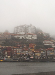 vista do douro 21