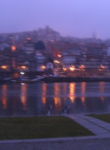vista do douro 22