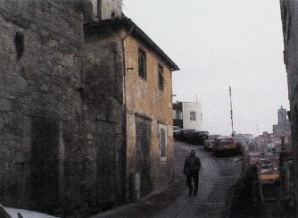 patrimonio-4_08