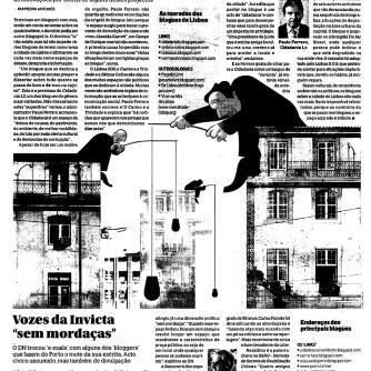 diarias-002