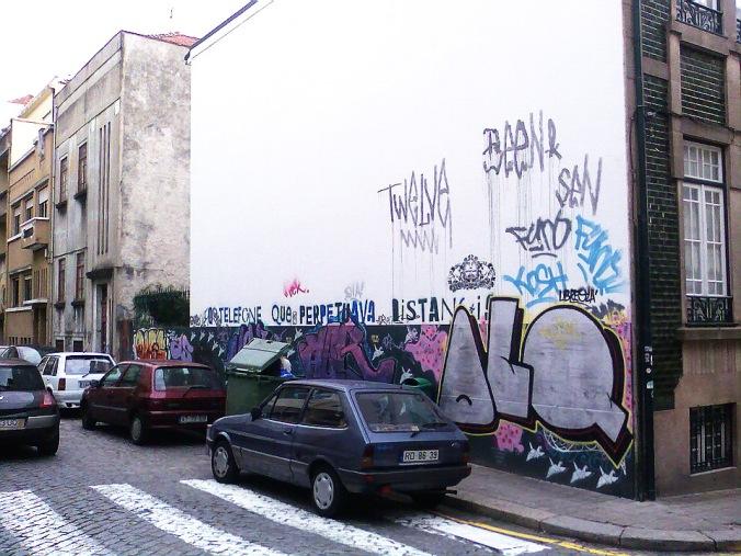 grafito-01