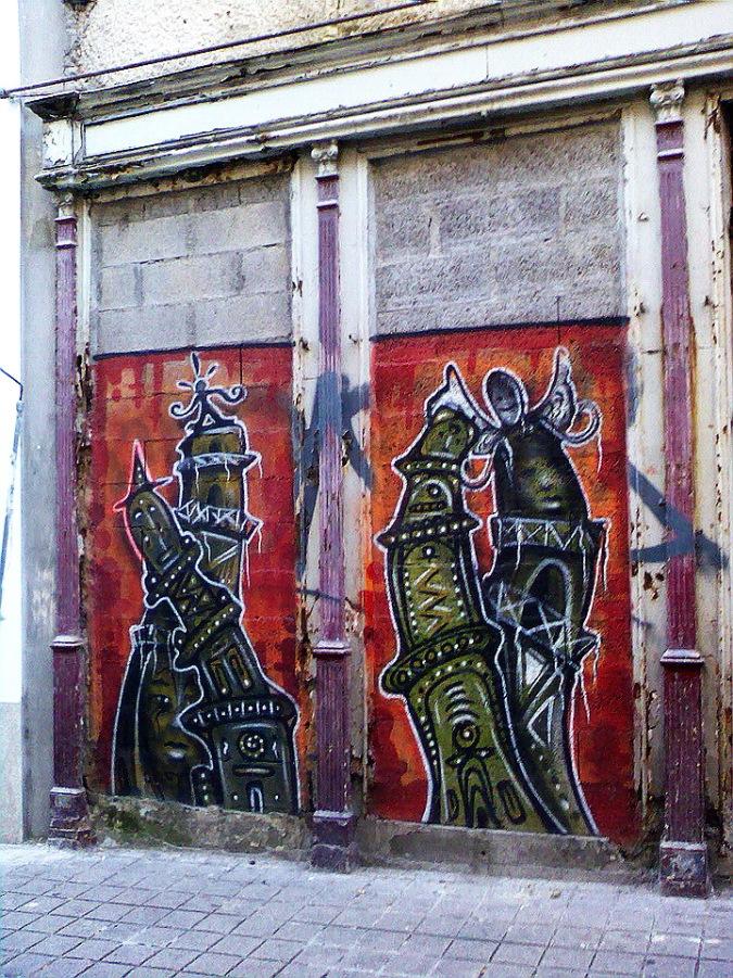 grafito-02