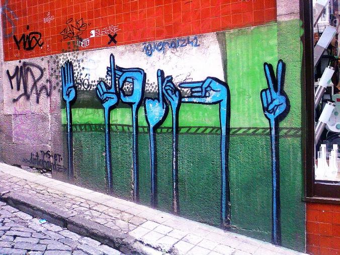 grafito-03