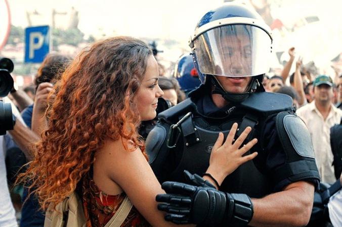 foto @ www.publico.pt