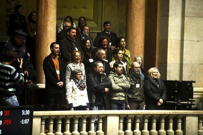 foto @ http://noticias.sapo.pt/