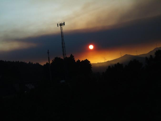 inferno-01