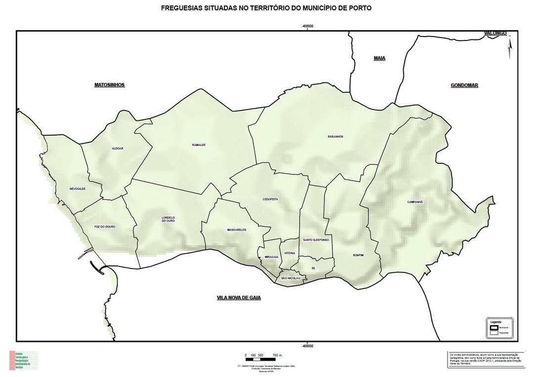 santo ildefonso mapa Setembro | 2013 | ssru . sociedade secreta de reabilitação urbana santo ildefonso mapa