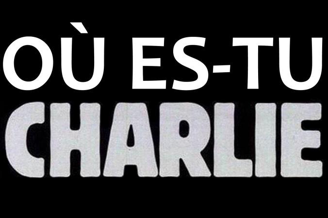 ou-es-tu-charlie